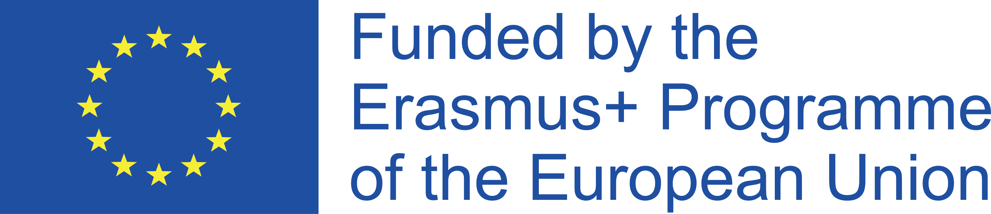 Erasmus+-logo – Metropolia Młodych