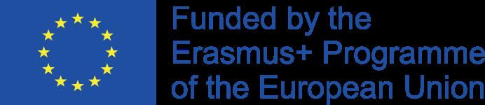 Erasmus+-logo