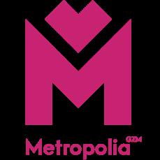 Metropolia GZM