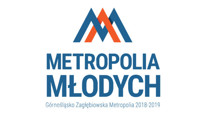 MM_logo-2