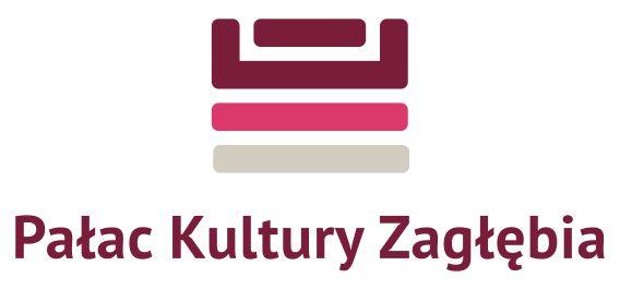 pkz_logo_-_nowe_0
