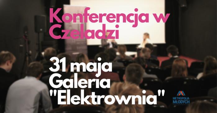 konferencja_czeladz_promo